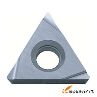 京セラ 旋削用チップ PVDサーメット PV7010 PV7010 TPGH080204L (10個) 【最安値挑戦 激安 通販 おすすめ 人気 価格 安い おしゃれ 】