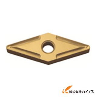 京セラ 旋削用チップ PVDサーメット PV7025 PV7025 VNMG160408 (10個) 【最安値挑戦 激安 通販 おすすめ 人気 価格 安い おしゃれ 】