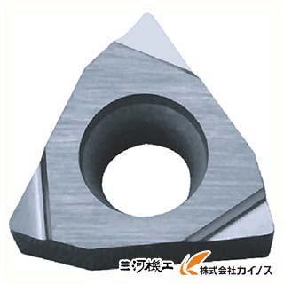 京セラ 旋削用チップ PVDサーメット PV7025 PV7025 WBGT080204L-F WBGT080204LF (10個) 【最安値挑戦 激安 通販 おすすめ 人気 価格 安い おしゃれ 】