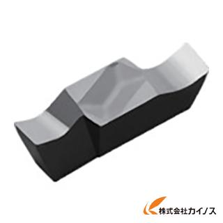 京セラ 溝入れ用チップ PR1225 PR1225 GVR125-020A GVR125020A (10個) 【最安値挑戦 激安 通販 おすすめ 人気 価格 安い おしゃれ 】