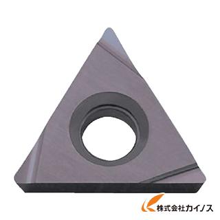 京セラ 旋削用チップ PR1425 COAT TPGH080204L (10個) 【最安値挑戦 激安 通販 おすすめ 人気 価格 安い おしゃれ 】