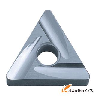 京セラ 旋削用チップ PV7025 PV7025 TNGG160404L-25R TNGG160404L25R (10個) 【最安値挑戦 激安 通販 おすすめ 人気 価格 安い おしゃれ 】