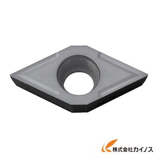 京セラ 旋削用チップ TN6010 COAT DCGT11T302 (10個) 【最安値挑戦 激安 通販 おすすめ 人気 価格 安い おしゃれ 】