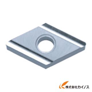 京セラ 旋削用チップ TN6010 COAT DNGG150408R (10個) 【最安値挑戦 激安 通販 おすすめ 人気 価格 安い おしゃれ 】
