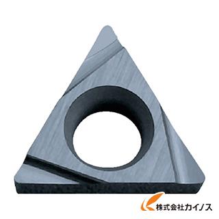 京セラ 旋削用チップ TN6010 COAT TBGT060102R (10個) 【最安値挑戦 激安 通販 おすすめ 人気 価格 安い おしゃれ 】