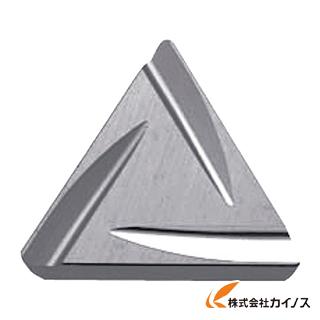 京セラ 旋削用チップ TN6010 COAT TPGR160308L-B TPGR160308LB (10個) 【最安値挑戦 激安 通販 おすすめ 人気 価格 安い おしゃれ 】
