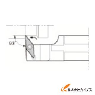 京セラ スモールツール用ホルダ S14H-SVUCL08 S14HSVUCL08 【最安値挑戦 激安 通販 おすすめ 人気 価格 安い おしゃれ】