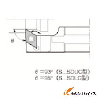 京セラ スモールツール用ホルダ S16F-SDLCL07 S16FSDLCL07 【最安値挑戦 激安 通販 おすすめ 人気 価格 安い おしゃれ】