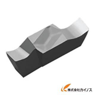 京セラ 溝入れ用チップ TN90 CMT GVR300-020C GVR300020C (10個) 【最安値挑戦 激安 通販 おすすめ 人気 価格 安い おしゃれ 】