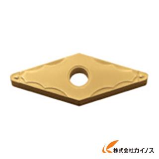京セラ 旋削用チップ CA525 CVDコーティング COAT VNMG160408GP (10個) 【最安値挑戦 激安 通販 おすすめ 人気 価格 安い おしゃれ 】