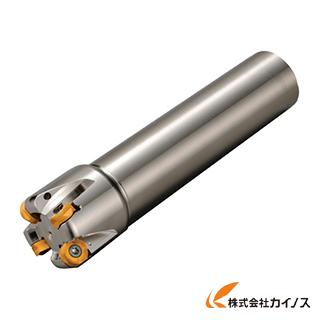 京セラ ミーリング用ホルダ MRW50-S42-12-5T MRW50S42125T 【最安値挑戦 激安 通販 おすすめ 人気 価格 安い おしゃれ】