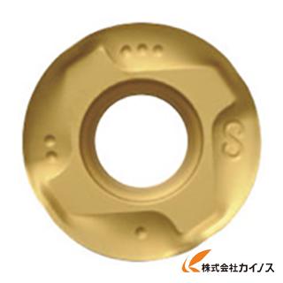 京セラ ミーリング用チップ CA6535 CVDコーティング CA6535 ROMU1204M0ER-SM ROMU1204M0ERSM (10個) 【最安値挑戦 激安 通販 おすすめ 人気 価格 安い おしゃれ 】