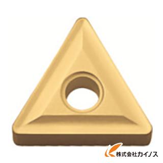 京セラ 旋削用チップ CVDコーティング CA5525 CA5525 TNMG220412 (10個) 【最安値挑戦 激安 通販 おすすめ 人気 価格 安い おしゃれ 16500円以上 送料無料】