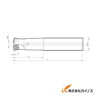 京セラ ミーリング用ホルダ MFH32-S32-10-2T MFH32S32102T 【最安値挑戦 激安 通販 おすすめ 人気 価格 安い おしゃれ】