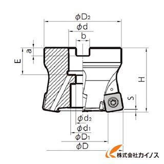 京セラ ミーリング用ホルダ MFH100R-14-6T MFH100R146T 【最安値挑戦 激安 通販 おすすめ 人気 価格 安い おしゃれ】
