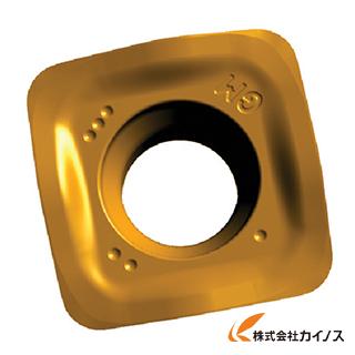 京セラ ミーリング用チップ CA6535 CVDコーティング CA6535 SOMT100420ER-GM SOMT100420ERGM (10個) 【最安値挑戦 激安 通販 おすすめ 人気 価格 安い おしゃれ 】