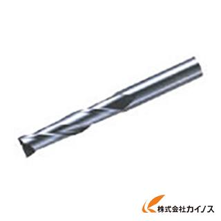 【送料無料】 三菱K 2枚刃汎用エンドミルロング37.0mm 2LSD3700 【最安値挑戦 激安 通販 おすすめ 人気 価格 安い おしゃれ】