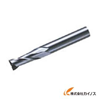 三菱K 2枚刃汎用エンドミル(Mタイプ) 2MSD6000 【最安値挑戦 激安 通販 おすすめ 人気 価格 安い おしゃれ】