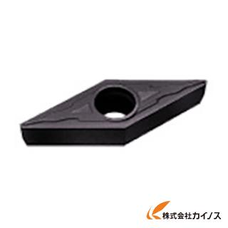 三菱 M級ダイヤコート UE6020 VCMT080202-SV VCMT080202SV (10個) 【最安値挑戦 激安 通販 おすすめ 人気 価格 安い おしゃれ 16200円以上 送料無料】