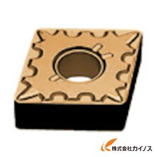 三菱 M級ダイヤコート UE6110 CNMG120404-FH CNMG120404FH (10個) 【最安値挑戦 激安 通販 おすすめ 人気 価格 安い おしゃれ 16500円以上 送料無料】