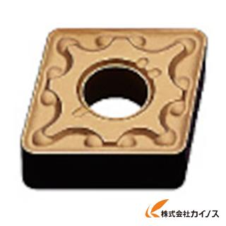 三菱 M級ダイヤコート UE6110 CNMG120404-MA CNMG120404MA (10個) 【最安値挑戦 激安 通販 おすすめ 人気 価格 安い おしゃれ 】