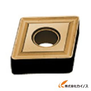 三菱 M級ダイヤコート UE6110 CNMG120412 (10個) 【最安値挑戦 激安 通販 おすすめ 人気 価格 安い おしゃれ 】