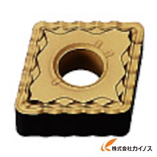 三菱 M級ダイヤコート UE6110 CNMG120412-SA CNMG120412SA (10個) 【最安値挑戦 激安 通販 おすすめ 人気 価格 安い おしゃれ 16500円以上 送料無料】