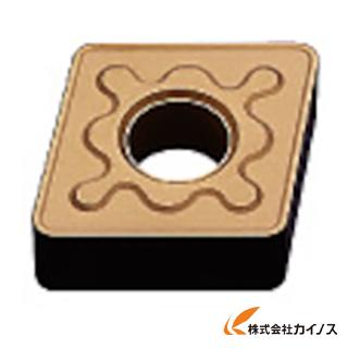 三菱 M級ダイヤコート UE6110 CNMG160612-GH CNMG160612GH (10個) 【最安値挑戦 激安 通販 おすすめ 人気 価格 安い おしゃれ 16200円以上 送料無料】