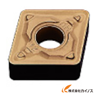 三菱 M級ダイヤコート UE6110 CNMG160612-MH CNMG160612MH (10個) 【最安値挑戦 激安 通販 おすすめ 人気 価格 安い おしゃれ 16200円以上 送料無料】