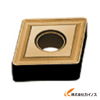 三菱 M級ダイヤコート UE6110 CNMG160616 (10個) 【最安値挑戦 激安 通販 おすすめ 人気 価格 安い おしゃれ 16200円以上 送料無料】