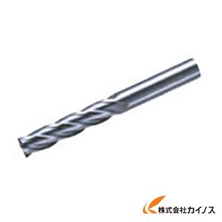 三菱K 4枚刃センターカットエンドミル(Lタイプ) 4LCD3200 【最安値挑戦 激安 通販 おすすめ 人気 価格 安い おしゃれ】