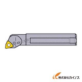 【送料無料】 三菱 NC用ホルダー A16MPWLNR06 【最安値挑戦 激安 通販 おすすめ 人気 価格 安い おしゃれ】