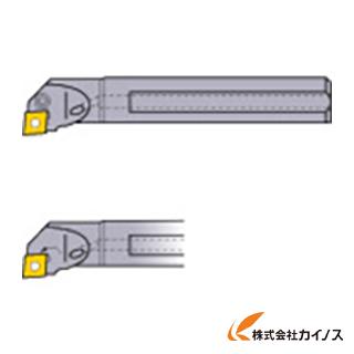 三菱 NC用ホルダー A20QPCLNR09 【最安値挑戦 激安 通販 おすすめ 人気 価格 安い おしゃれ】