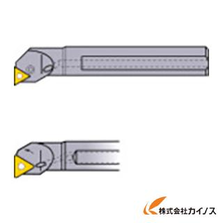 三菱 NC用ホルダー A20QPTFNR16 【最安値挑戦 激安 通販 おすすめ 人気 価格 安い おしゃれ】