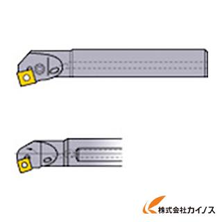 三菱 NC用ホルダー A32SPSKNR12 【最安値挑戦 激安 通販 おすすめ 人気 価格 安い おしゃれ】