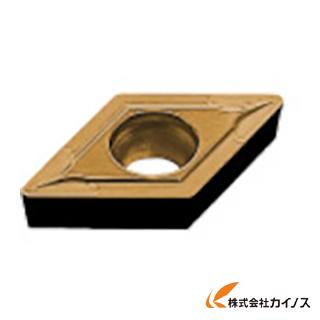 三菱 M級ダイヤコート UE6110 DCMT150404 (10個) 【最安値挑戦 激安 通販 おすすめ 人気 価格 安い おしゃれ 16200円以上 送料無料】