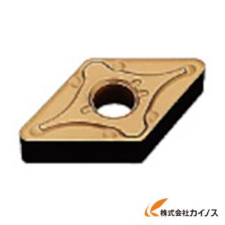 三菱 M級ダイヤコート UE6110 DNMG110408-MA DNMG110408MA (10個) 【最安値挑戦 激安 通販 おすすめ 人気 価格 安い おしゃれ 】
