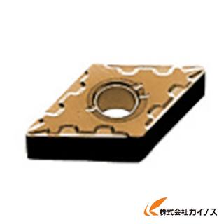 三菱 M級ダイヤコート UE6110 DNMG150408-FH DNMG150408FH (10個) 【最安値挑戦 激安 通販 おすすめ 人気 価格 安い おしゃれ 16200円以上 送料無料】
