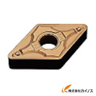 三菱 M級ダイヤコート UE6110 DNMG150412-MH DNMG150412MH (10個) 【最安値挑戦 激安 通販 おすすめ 人気 価格 安い おしゃれ 】