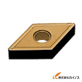 三菱 M級ダイヤコート UE6110 DNMG150604 (10個) 【最安値挑戦 激安 通販 おすすめ 人気 価格 安い おしゃれ 】
