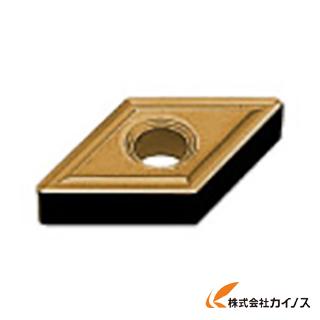 三菱 M級ダイヤコート UE6110 DNMG150604-MS DNMG150604MS (10個) 【最安値挑戦 激安 通販 おすすめ 人気 価格 安い おしゃれ 16200円以上 送料無料】