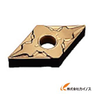三菱 M級ダイヤコート UE6110 DNMG150604-SH DNMG150604SH (10個) 【最安値挑戦 激安 通販 おすすめ 人気 価格 安い おしゃれ 16200円以上 送料無料】
