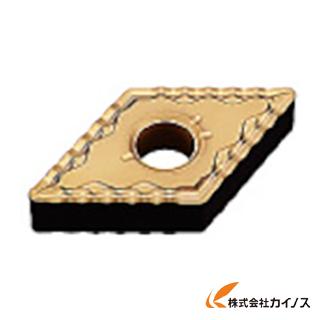 三菱 M級ダイヤコート UE6110 DNMG150608-SA DNMG150608SA (10個) 【最安値挑戦 激安 通販 おすすめ 人気 価格 安い おしゃれ 】