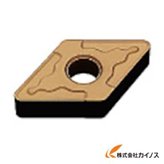 三菱 M級ダイヤコート UE6110 DNMG150612-GH DNMG150612GH (10個) 【最安値挑戦 激安 通販 おすすめ 人気 価格 安い おしゃれ 】