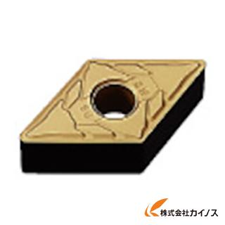 三菱 M級ダイヤコート UE6110 DNMX150404-SW DNMX150404SW (10個) 【最安値挑戦 激安 通販 おすすめ 人気 価格 安い おしゃれ 】