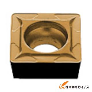 三菱 M級ダイヤコート UE6110 SCMT120404 (10個) 【最安値挑戦 激安 通販 おすすめ 人気 価格 安い おしゃれ 16200円以上 送料無料】