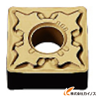 三菱 M級ダイヤコート UE6110 SNMG120404-SH SNMG120404SH (10個) 【最安値挑戦 激安 通販 おすすめ 人気 価格 安い おしゃれ 】