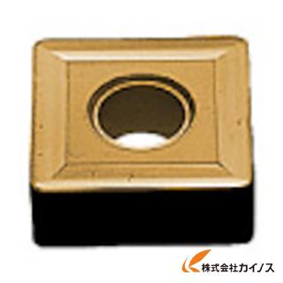 三菱 M級ダイヤコート UE6110 SNMG120408 (10個) 【最安値挑戦 激安 通販 おすすめ 人気 価格 安い おしゃれ 】