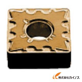 三菱 M級ダイヤコート UE6110 SNMG120408-FH SNMG120408FH (10個) 【最安値挑戦 激安 通販 おすすめ 人気 価格 安い おしゃれ 】