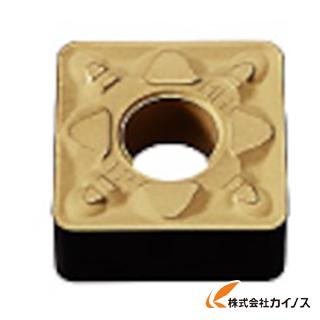 三菱 M級ダイヤコート UE6110 SNMG120408-MH SNMG120408MH (10個) 【最安値挑戦 激安 通販 おすすめ 人気 価格 安い おしゃれ 】